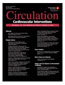 Circulation: Cardiovascular Interventions