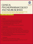 Clinical Psychopharmacology and Neuroscience