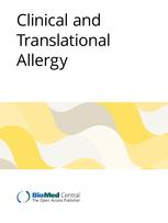 https://www.siicsalud.com/tapasrevistas/clinic_transla_allergy.jpg