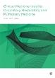 Clinical Medicine Insights. Circulatory, Respiratory and Pulmonary Medicine