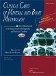 CLINICAL CASES IN MINERAL AND BONE METABOLISM