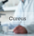 Cureus
