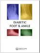 Diabetic Foot & Ankle
