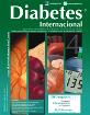 Diabetes Internacional y Endocrinología