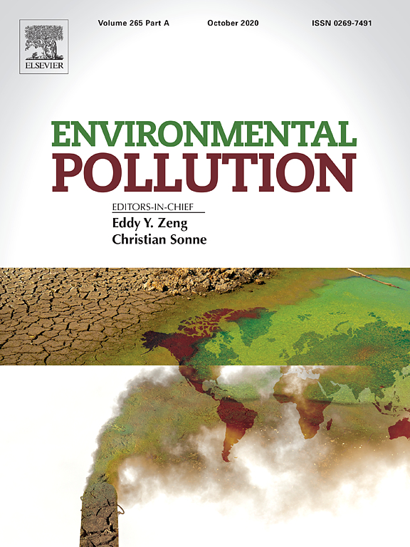 /tapasrevistas/environ_pollution.jpg
