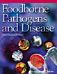 Foodborne Pathogens and Disease
