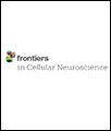 Frontiers in cellular neuroscience