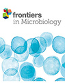 Frontiers in Microbiology