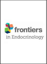 https://www.siicsalud.com/tapasrevistas/frontiers_endocrinol.jpg
