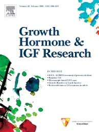 Growth Hormone & Igf Research