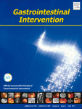 Gastrointestinal Intervention