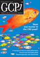 GCPj July 2002 cover