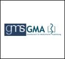GMS Zeitschrift für medizinische Ausbildung