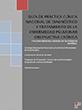 Guía de Práctica Clínica Nacional de Diagnóstico y Tratamiento de la Enfermedad Pulmonar Obstructiva Crónica