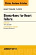 Heart Failure Clinics