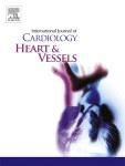 IJC Heart & Vessels