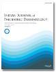 Indian Journal of Paediatric Dermatology