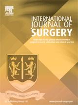 internat_journal_surgery.jpg