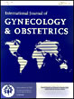 International Journal of Gynecology & Obstetrics
