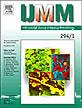 International Journal of Medical Microbiology (IJMM)