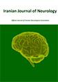 Iranian Journal of Neurology