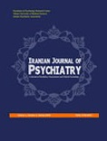Iranian Journal of Psychiatry