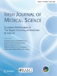 Irish Journal of Medical Sciences
