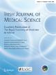 Irish Journal of Medical Sciences