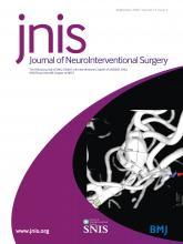 j_neuro_surgery.jpg