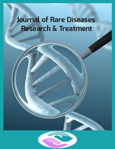 Journal of Rare Diseases Research & Treatment