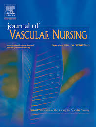 Journal of vascular nursing