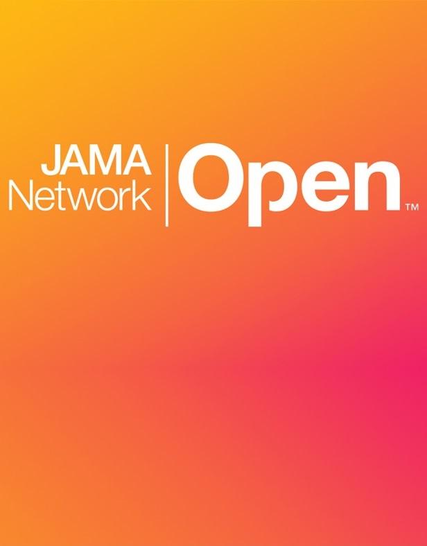 jama_network_open.jpg