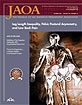 Journal of the American Osteopathic Association