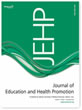 Journal of Education and Health Promotion