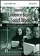 Journal of Evidence-Based Social Work
