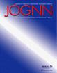 Journal of Obstetric, Gynecologic & Neonatal Nursing (JOGNN)