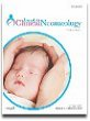 Journal of Clinical Neonatology