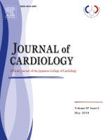 Journal of Cardiology