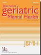 Journal of Geriatric Mental Health