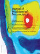 Journal of Psychiatry and Neuroscience