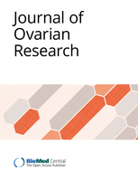 Journal of Ovarian Research