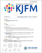 Korean Journal of Family Medicine