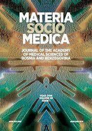 Materia socio-medica