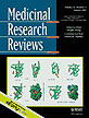 Medicinal Research Reviews