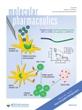 Molecular Pharmaceutics