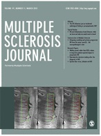 Multiple Sclerosis Journal