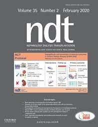 http://www.siicsalud.com/tapasrevistas/nephroldialtransplant.jpg
