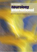 Neurology International