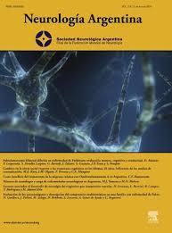 Neurología Argentina