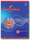 Neurosciences (Riyadh)